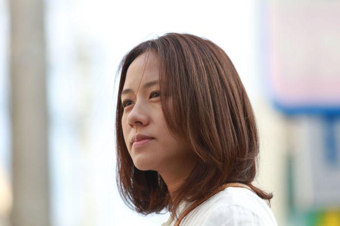 百日告别(2014)